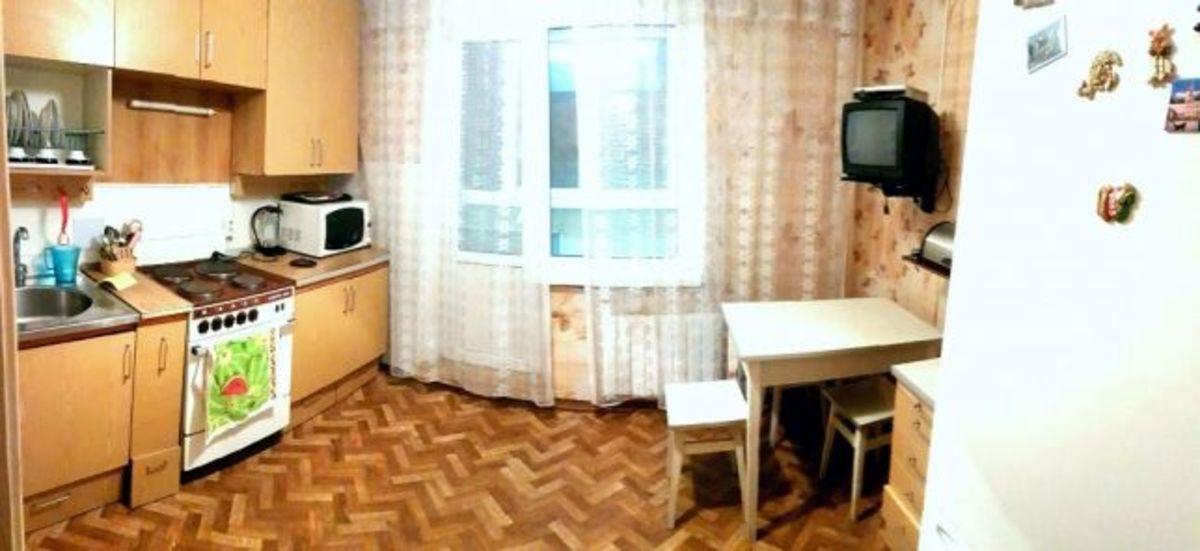 Сдать Квартира 2к